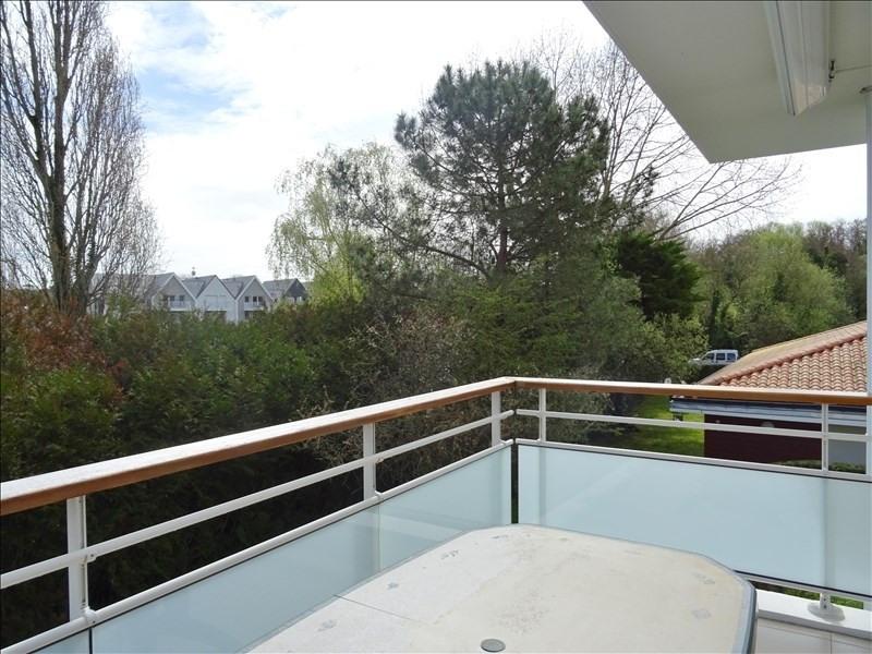 Vente appartement La baule 334000€ - Photo 4