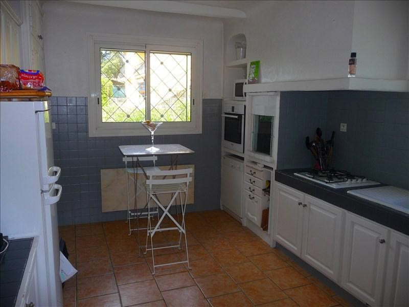 Vente maison / villa Frejus 490 000€ - Photo 3
