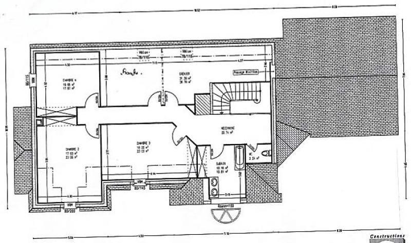 Deluxe sale house / villa Guerande 627000€ - Picture 11