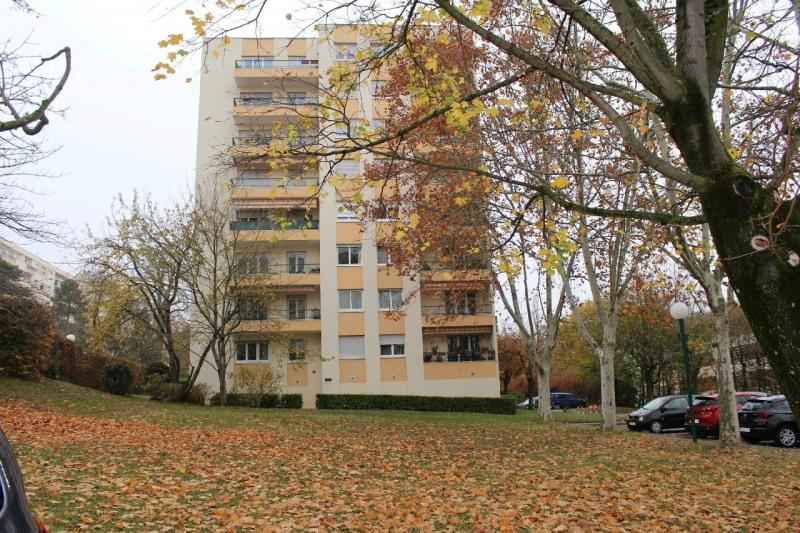 Vente appartement La mulatiere 198000€ - Photo 3