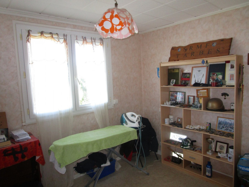 Sale apartment Lourdes 53 500€ - Picture 7