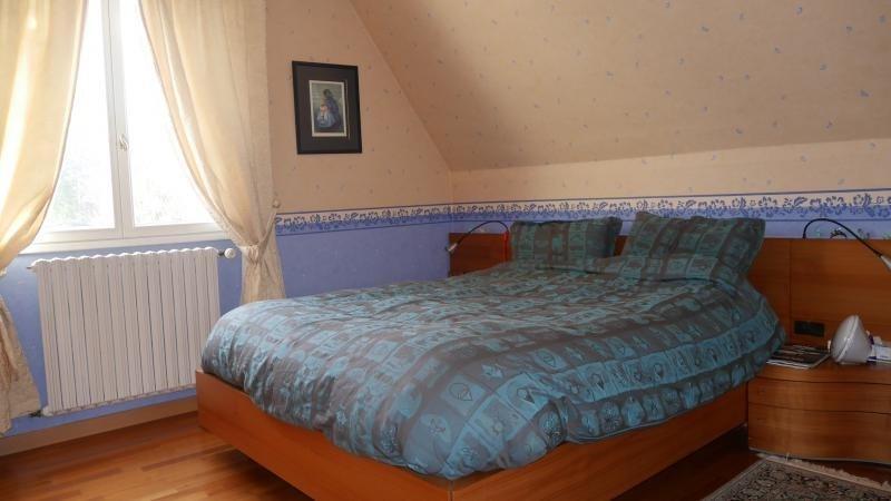 Deluxe sale house / villa Bry sur marne 1210000€ - Picture 7