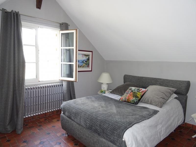 Vente maison / villa Montbazon 438000€ - Photo 6