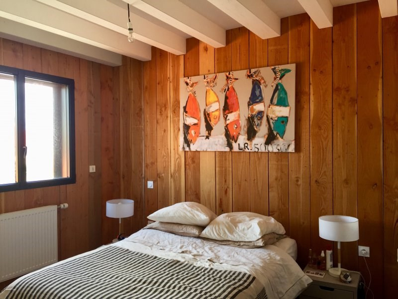 Vente maison / villa Chateau d'olonne 366000€ - Photo 6