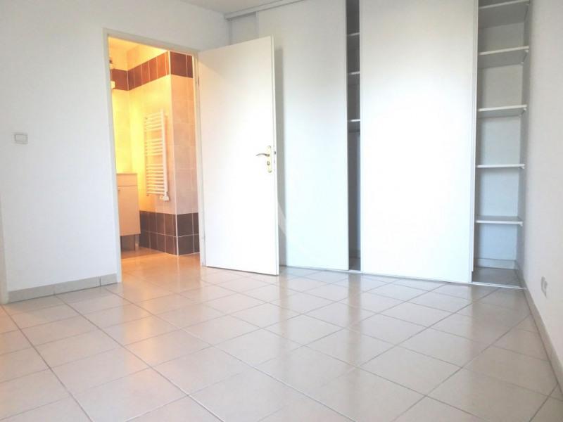 Rental apartment Colomiers 589€ CC - Picture 5