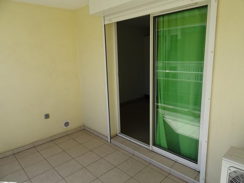 Vente appartement St denis 87000€ - Photo 6