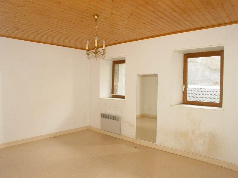 Vente immeuble St agreve 79 000€ - Photo 3