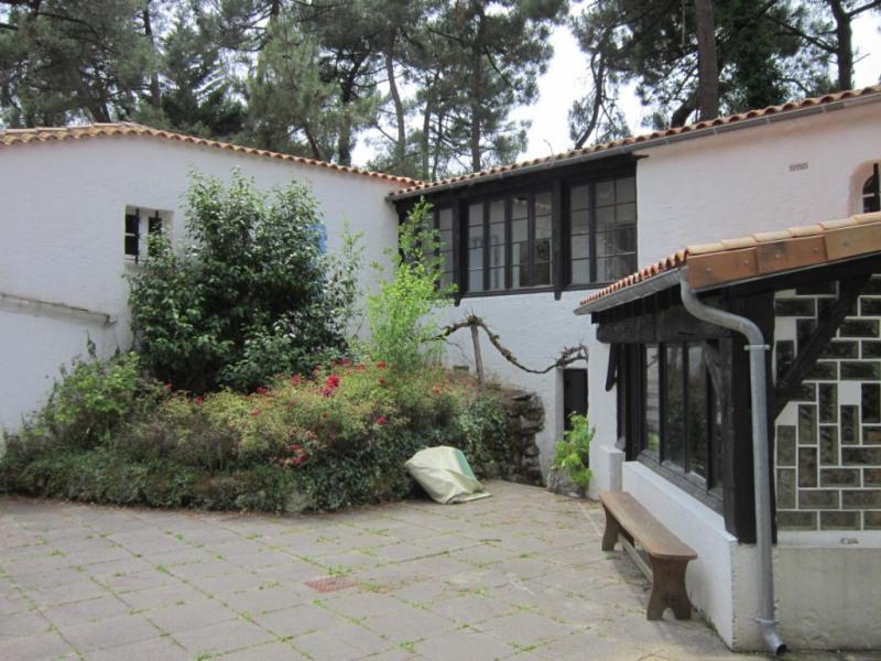 Vente de prestige maison / villa La palmyre 780000€ - Photo 9