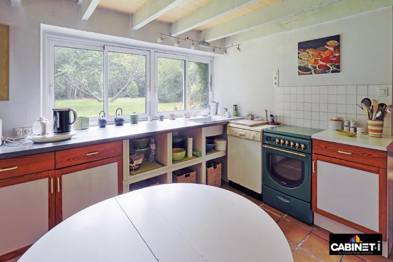 Vente maison / villa Notre dame des landes 278900€ - Photo 12