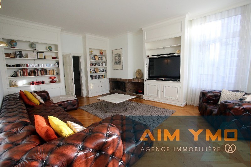 Vente appartement Colmar 650 000€ - Photo 3