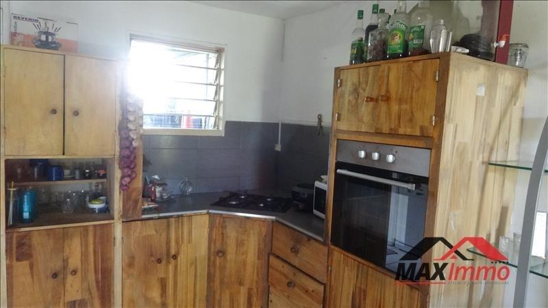 Vente maison / villa St pierre 140000€ - Photo 1