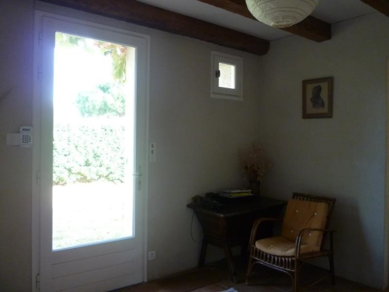 Vente de prestige maison / villa St georges d'oleron 579000€ - Photo 14