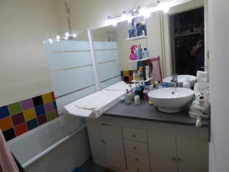 Vente appartement Colombes 273000€ - Photo 7