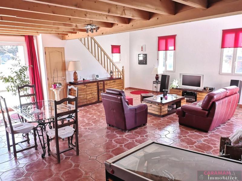 Deluxe sale house / villa Caraman 1000000€ - Picture 4