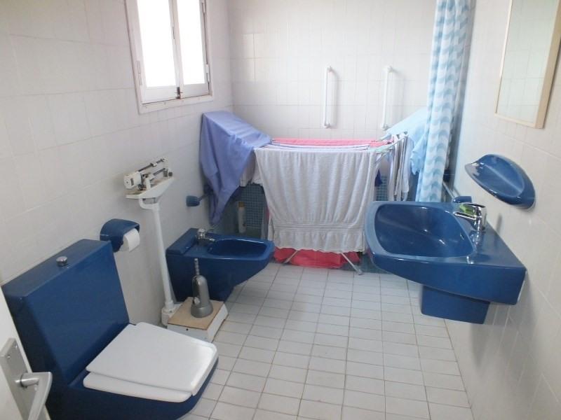 Vente appartement Rosessanta-margarita 262500€ - Photo 18