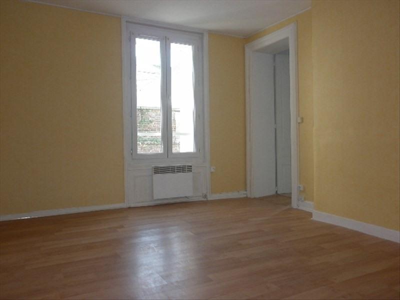 Location appartement Rouen 620€ CC - Photo 3