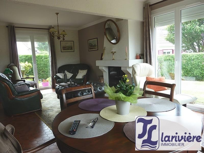 Sale house / villa Wimereux 245 000€ - Picture 3