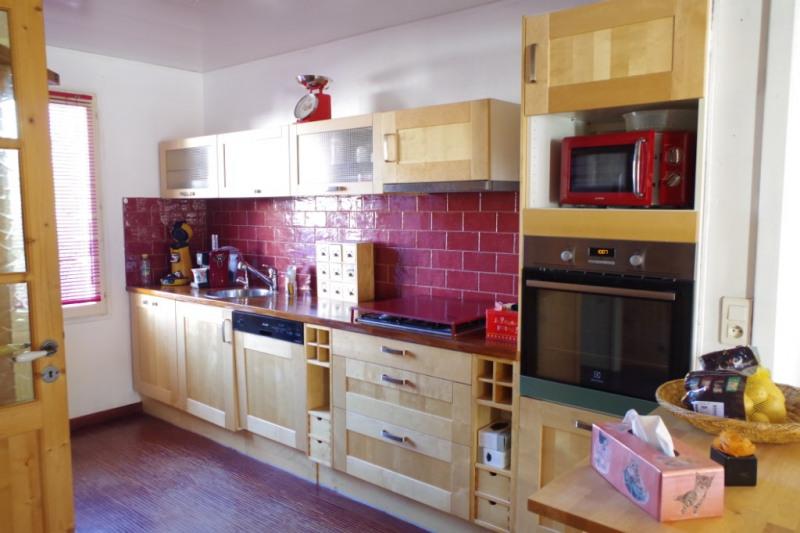 Vente maison / villa Amilly 152000€ - Photo 6