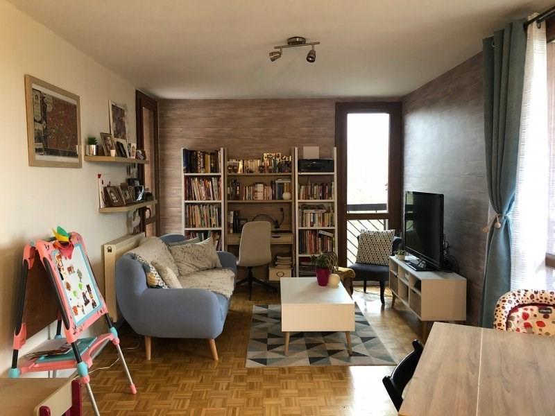 Vente appartement Chantilly 213000€ - Photo 3