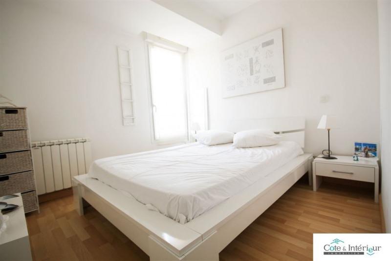 Vente appartement Chateau d'olonne 249000€ - Photo 6