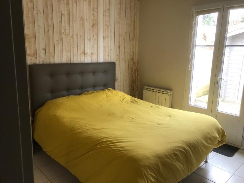 Deluxe sale house / villa Rivedoux plage 680000€ - Picture 6