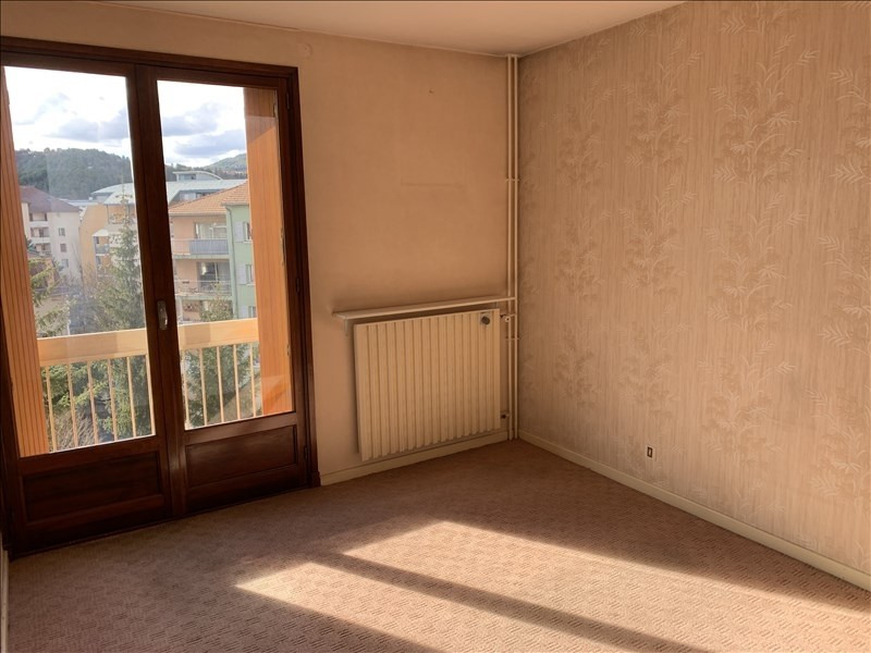 Vente appartement Gap 134 600€ - Photo 2