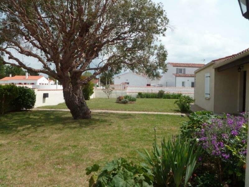 Vente maison / villa Le chateau d'oleron 283000€ - Photo 14