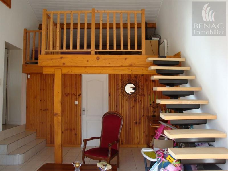 Vendita casa Albi 220000€ - Fotografia 8