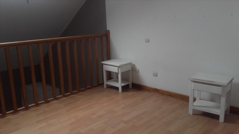 Location appartement Nevers 500€ CC - Photo 10