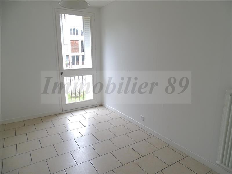 Vente appartement Proche centre ville 50 000€ - Photo 5