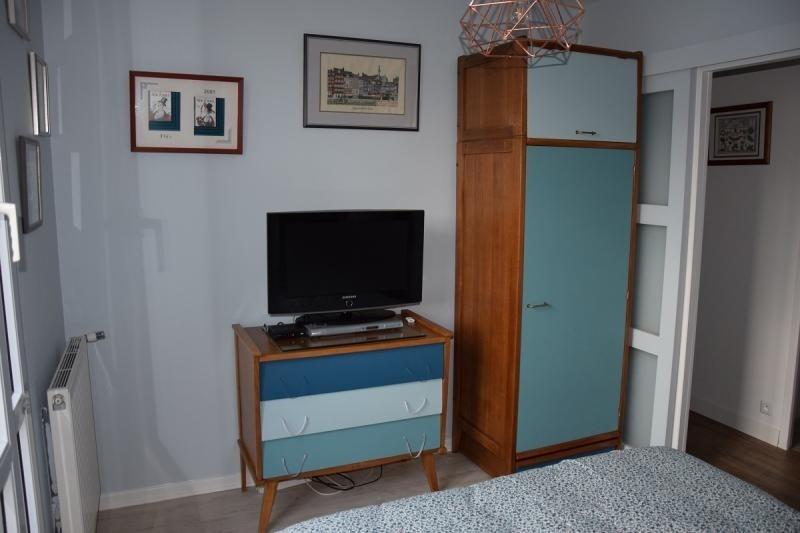 Vente appartement Evreux 194000€ - Photo 6