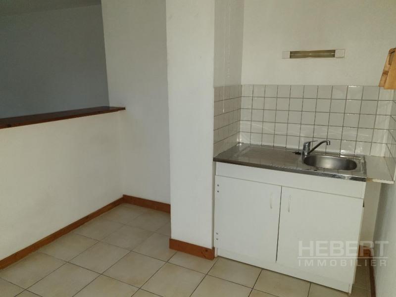 Location appartement Sallanches 910€ CC - Photo 6