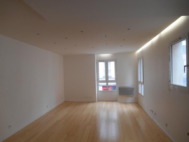 Vente appartement Verrieres le buisson 220000€ - Photo 6