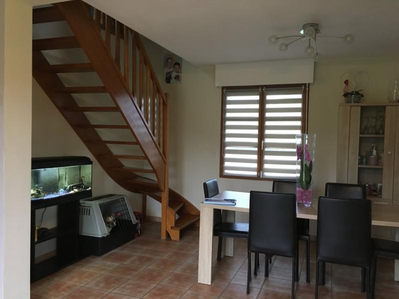 Vente maison / villa Witternesse 234000€ - Photo 2