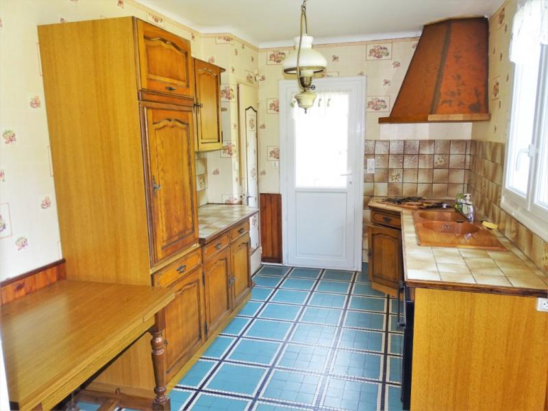 Vente maison / villa Chartres 181000€ - Photo 2