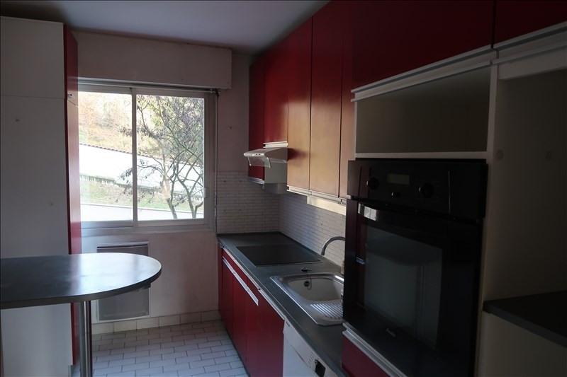 Location appartement Caluire et cuire 1140€ CC - Photo 3