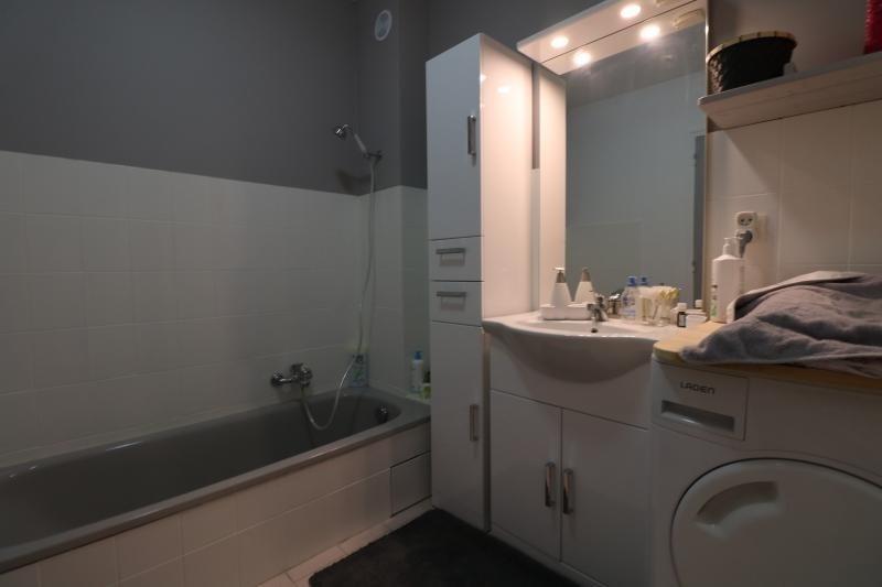 Sale apartment Bonneville 258000€ - Picture 6