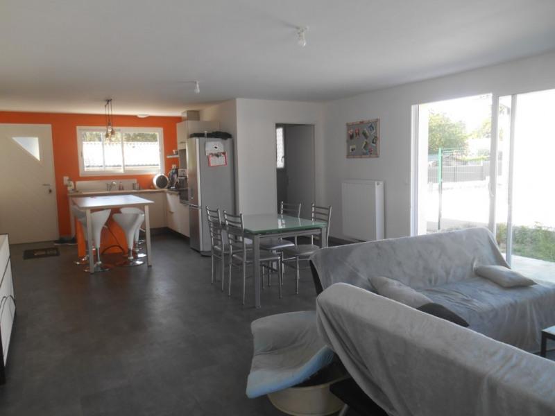 Vente maison / villa La brede 289000€ - Photo 2