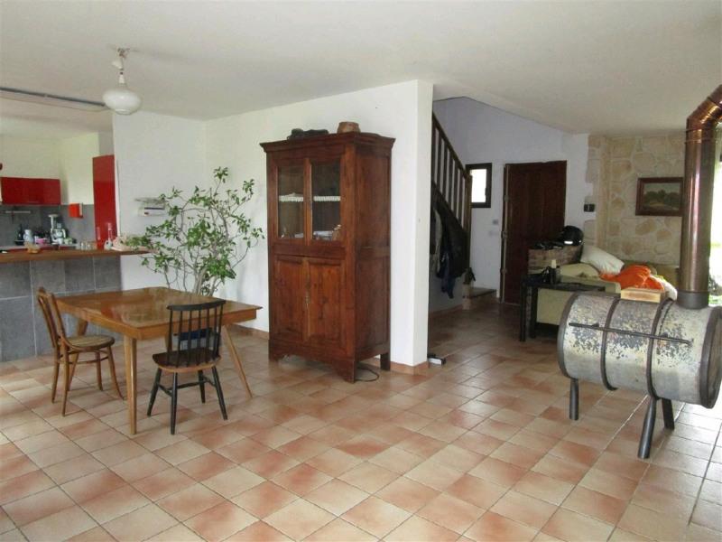Sale house / villa Bethemont la foret 399712€ - Picture 6