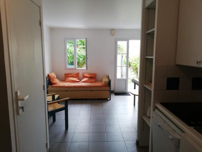 Sale house / villa La flotte 266000€ - Picture 3