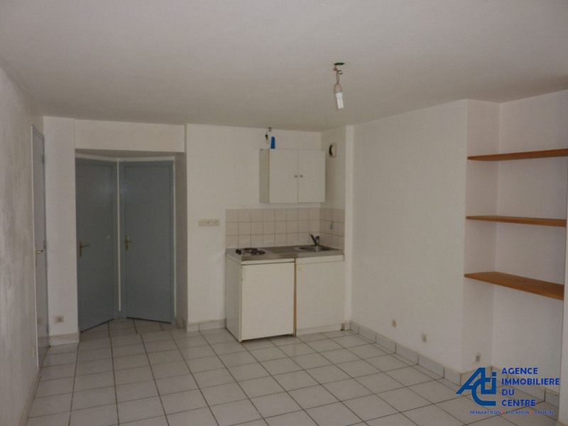 Vente immeuble Pontivy 116 000€ - Photo 6