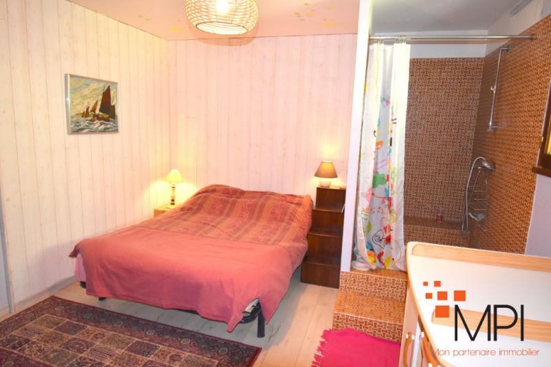 Sale house / villa L hermitage 225770€ - Picture 12