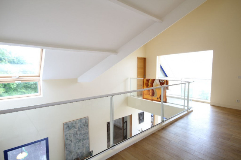 Deluxe sale house / villa Marly le roi 1195000€ - Picture 7