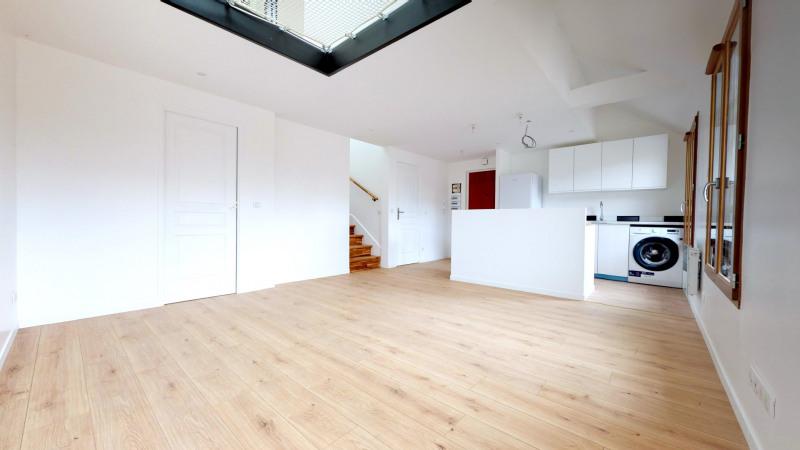 Vente appartement Châtenay-malabry 375000€ - Photo 3