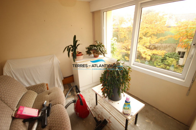 Vente immeuble Bannalec 245 575€ - Photo 12