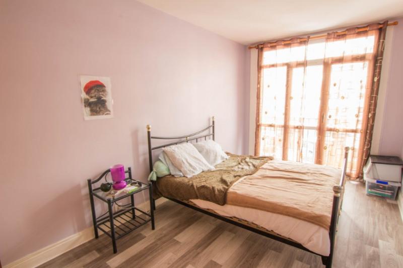 Sale apartment Asnieres sur seine 319000€ - Picture 4