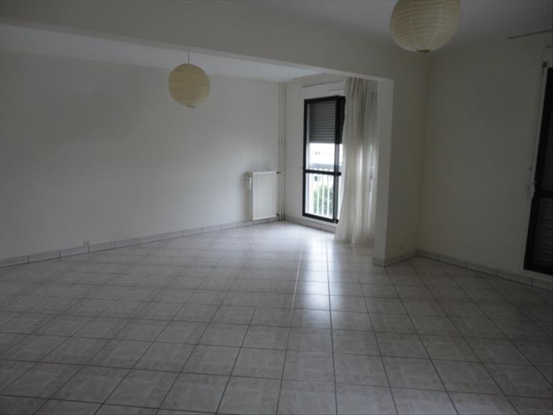 Sale apartment Les ulis 106000€ - Picture 3