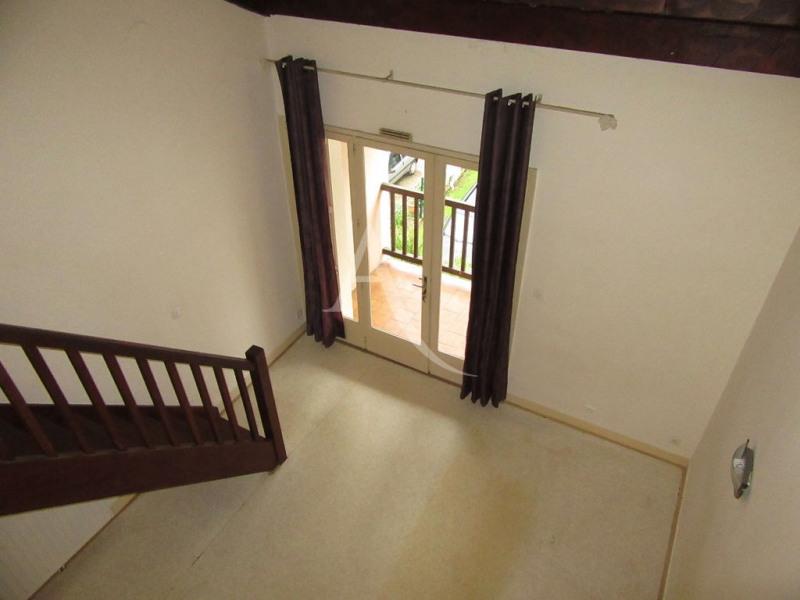 Vente appartement Perigueux 66000€ - Photo 6