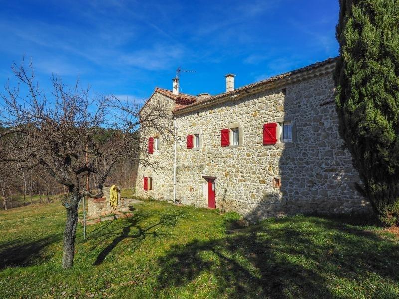 Vente maison / villa Ales 395200€ - Photo 17