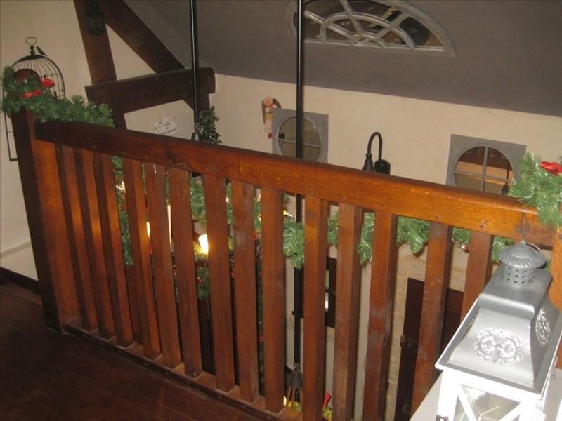 Sale house / villa Haute isle 335000€ - Picture 10